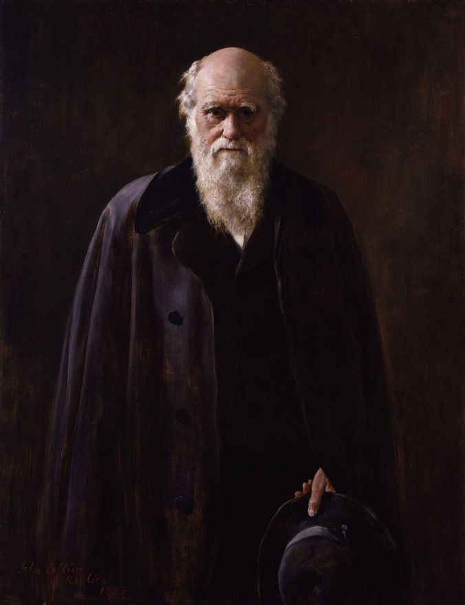 800px-charles_robert_darwin_by_john_collier