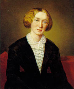 george_eliot_at_30_by_franc3a7ois_d27albert_durade